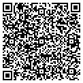 QR code with Direct Container Line contacts