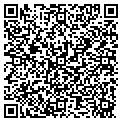 QR code with American Over Head Doors contacts