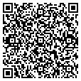 QR code with Pop & Sons contacts