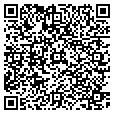 QR code with Action Foto Inc contacts