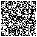 QR code with Lake Doctors Inc contacts