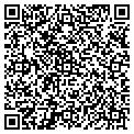 QR code with Port Specialty Contg Group contacts
