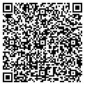 QR code with Florida Fiberglass Inc contacts