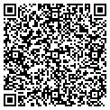 QR code with Affordable Cabinets contacts