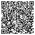 QR code with C F T Cargo Inc contacts