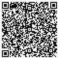 QR code with Jensen Beach Irrigation contacts