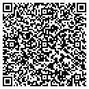 QR code with Workers' Compensation-Rehab contacts