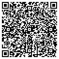 QR code with Denny Zavett Enter Inc contacts