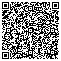 QR code with Mossfeaster Funeral Home contacts