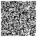 QR code with Professional Fades contacts