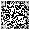 QR code with Leisureville Community contacts