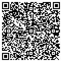 QR code with Geoffrey's Catering Inc contacts