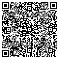 QR code with ADP-Automatic Data Prcssng contacts