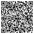 QR code with Body Balance contacts