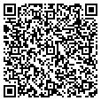 QR code with Trias Florist contacts