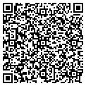 QR code with Florida Air National Guard contacts