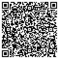QR code with Interior Flooring Solutions contacts