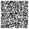 QR code with Breath & Body Yoga contacts