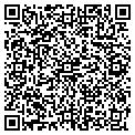 QR code with Pardo & Pardo PA contacts