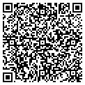 QR code with Vision Rehabilitation Assoc contacts