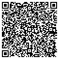 QR code with Wireless Xcessories Plus contacts