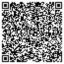 QR code with Fellowship Community Florida contacts