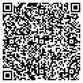 QR code with Trisha D Werner OD contacts
