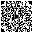 QR code with AG-Tech contacts