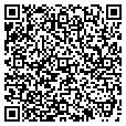 QR code with Ruby Tuesday contacts