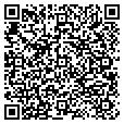 QR code with Clyde Daughtry contacts