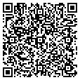 QR code with 27th State Corp contacts