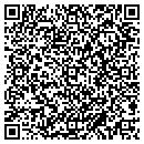 QR code with Brown Mobile Home Transport contacts