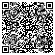 QR code with Baywater Lodging contacts