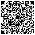 QR code with Dr Kenneth Berdick contacts