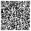 QR code with SOFLA Transportation contacts