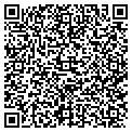 QR code with Kirby Accounting Inc contacts