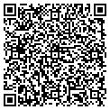 QR code with Universal World Sales Inc contacts