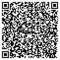 QR code with Best Buy Auto Dealer Inc contacts