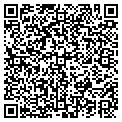 QR code with Mark IV Automotive contacts