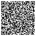 QR code with Option Plus Financial Inc contacts