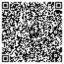 QR code with Follett Higher Education Group contacts