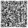 QR code with Louies Deli contacts