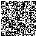 QR code with Asap Locksmith contacts