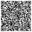 QR code with Mondesir Alexis Law Office contacts