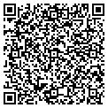 QR code with Sugarland Mobile Home Court contacts