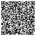 QR code with Lavenezia Apartments contacts