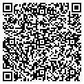 QR code with Eastgate At Hunter's Run Assn contacts