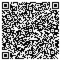 QR code with G Scott Commercial Arts contacts