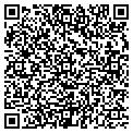 QR code with Kids Discovery contacts