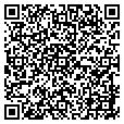 QR code with Cote Cuties contacts
